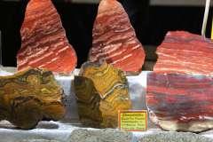 IMG_1921_Saal_Stromatolithen