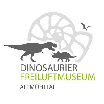 Dinosaurier Park Altmühltal