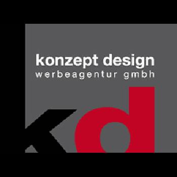 Ihre Werbeagentur in Aschaffenburg für Werbung,Gestaltung und Marketing.