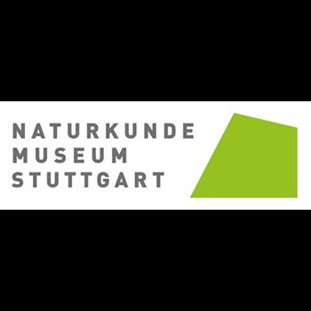 Staatliches Museum für Naturkunde Stuttgart (SMNS)
