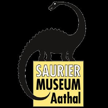 Sauriermuseum Aathal - Switzerland