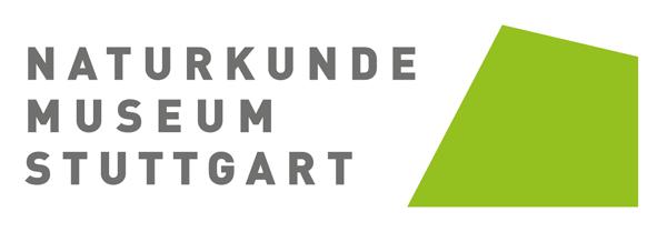Staatliches Museum für Naturkunde Stuttgart