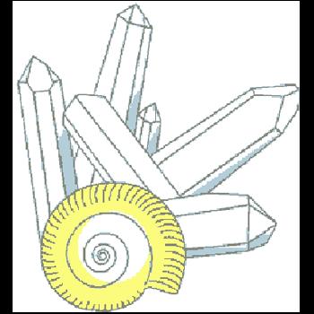 Stuttgarter Mineralien- und Fossilienfreunde e.V.