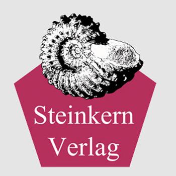 DER STEINKERN - Wegbereiter und Wegbegleiter für Fossilienliebhaber.