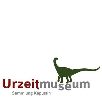 Urzeitmuseum - Sammlung Kapustin