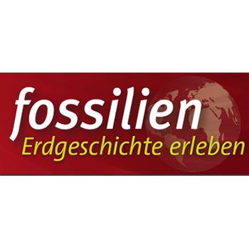 FOSSILIEN – Journal für Erdgeschichte