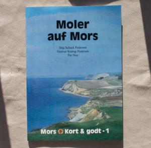 Moler auf Mors kostenlos auf der Fossilien Messe (Solange der Vorart reicht)