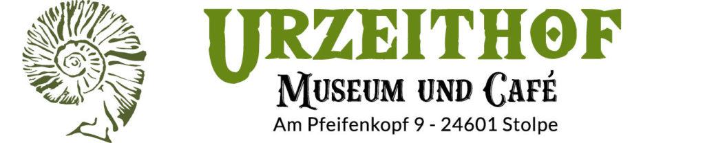 Banner Urzeithof